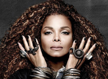 Janet-Jackson1