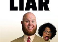 LiarLiar